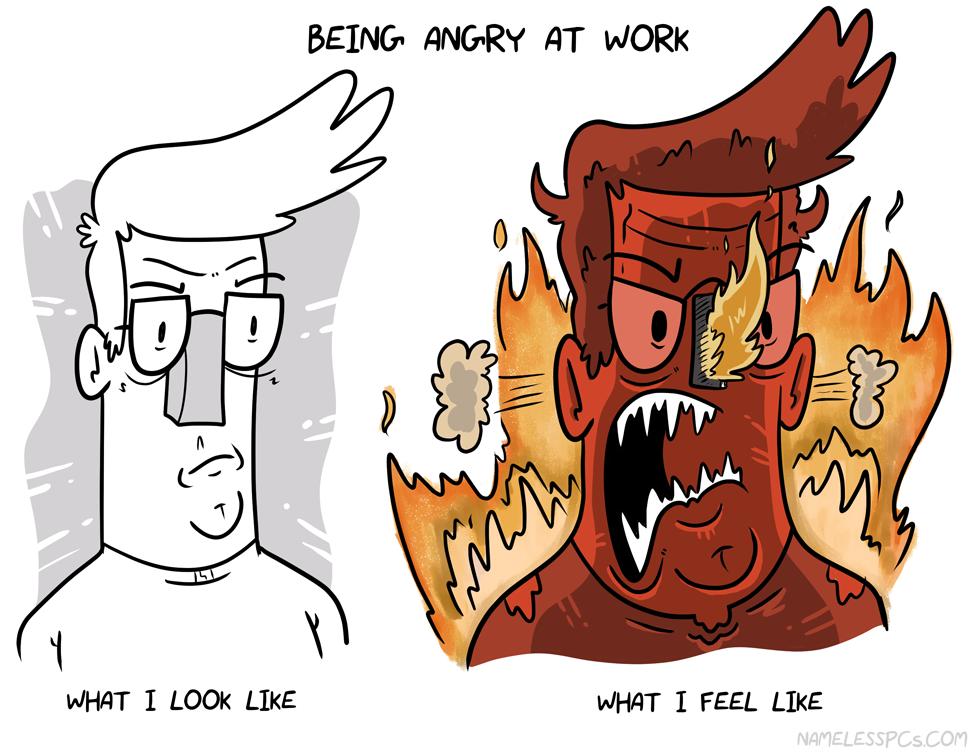 2015-03-26-Anger