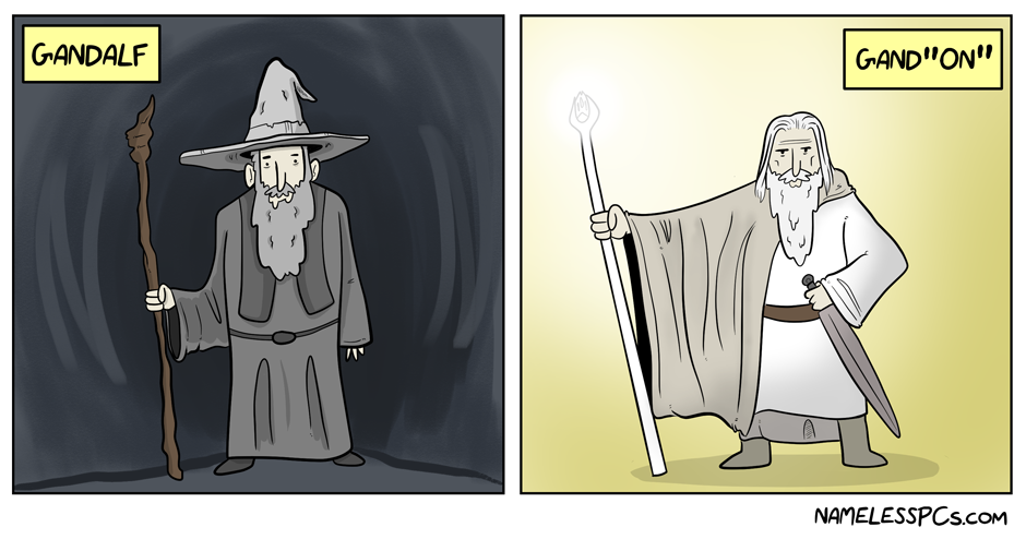 2015-09-28-Gandalf1