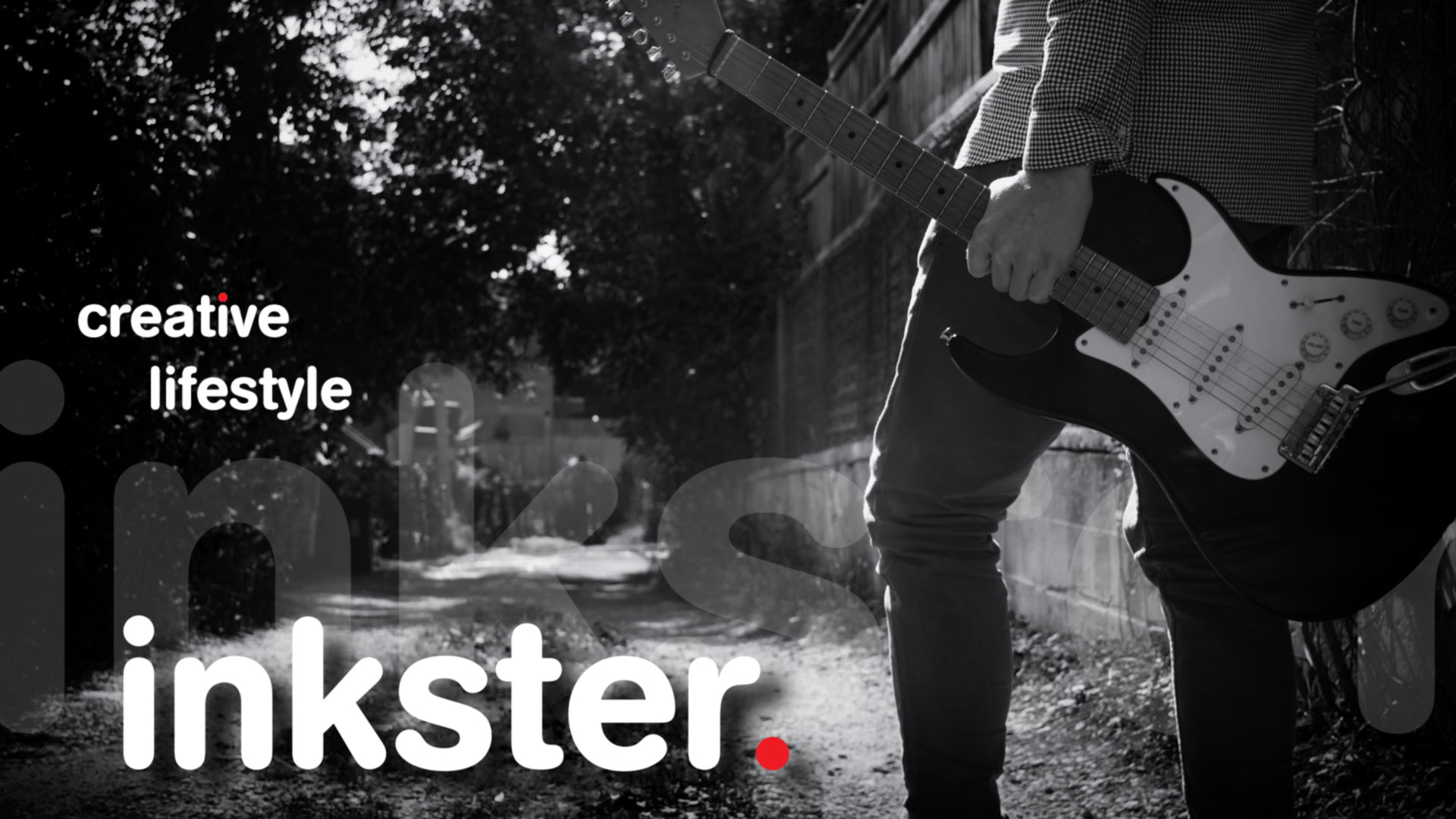 inkster-guitarist-1920x1080-creative-lifestyle-reduced