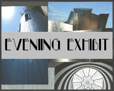 evening exhibit thumbnail