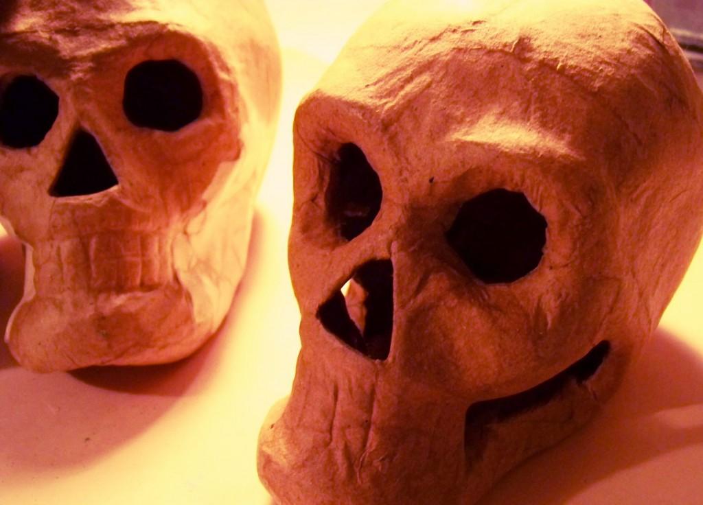skull post2