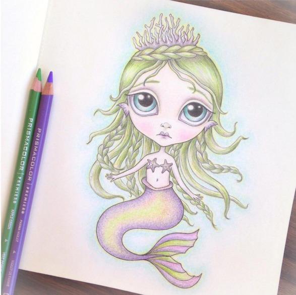 angellily_art