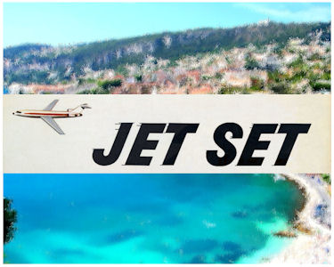 jet set thumbnail